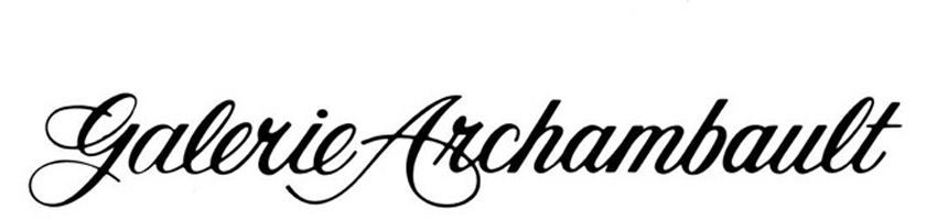Galerie d' art Archambault