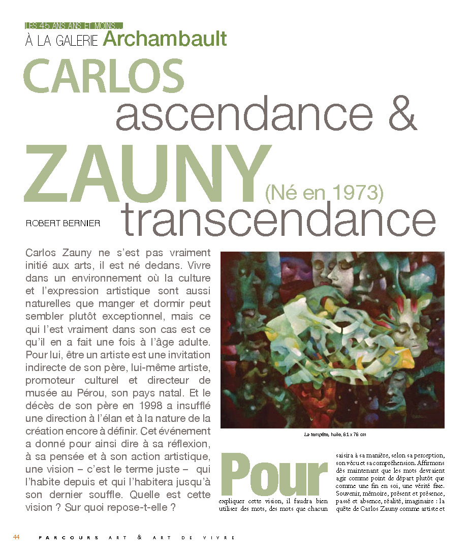 Carlos-Zauny_Page_1