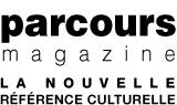 logo-magazine-parcours-8