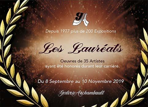 laureats-1