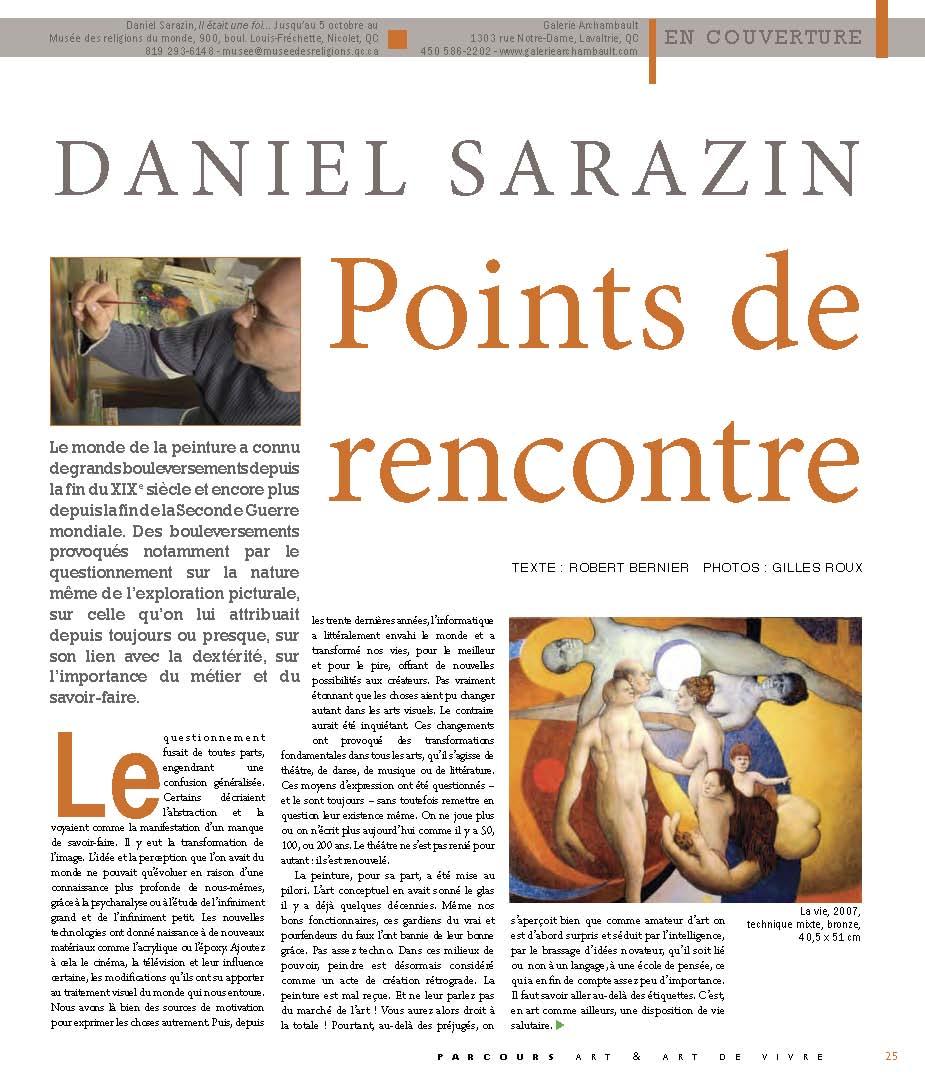 24_par_fr_Page_3
