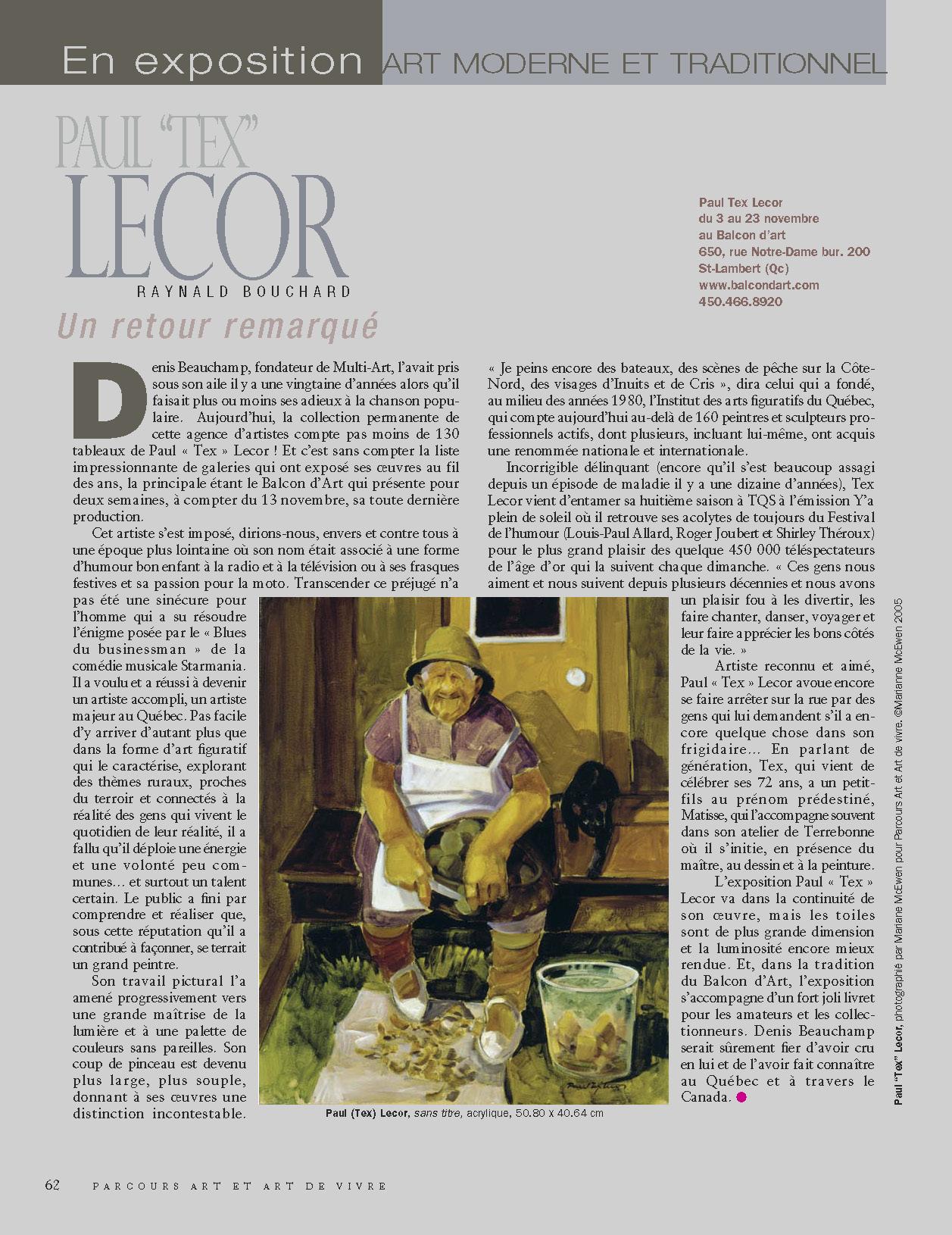 Parcours_Tex-Lecor_1